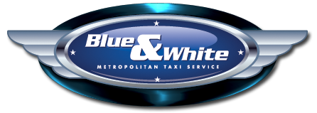http://www.blueandwhitetaxi.com/order